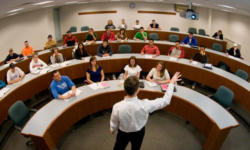 collegeclassroom